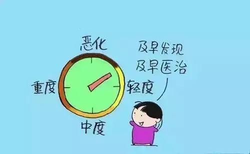 武汉白癜风疾病的危害有哪些呢