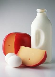 武汉喝牛奶对白癜风的病情有帮助吗?
