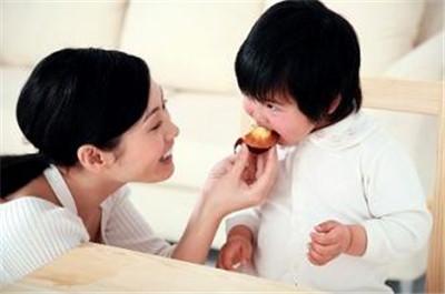 武汉儿童白癜风治疗需要多少钱?