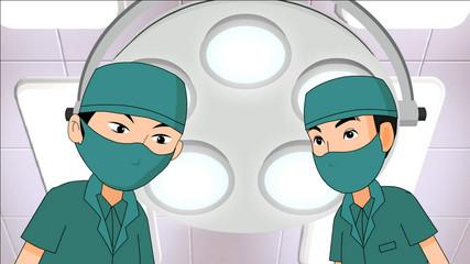 武汉治疗白癜风怎么有效的预防和护理疾病呢