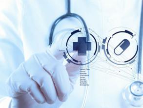 武汉白斑医院分析儿童白癜风怎么治疗有效果