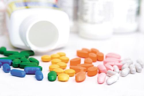 武汉白癜风有哪些药物可以治疗?