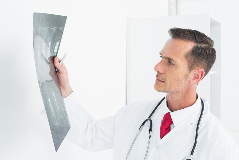 武汉患者应该如何正确治疗白癜风白斑?