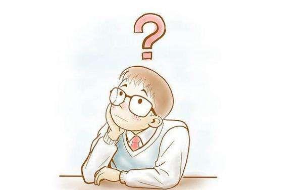武汉进展期白癜风症状有哪些