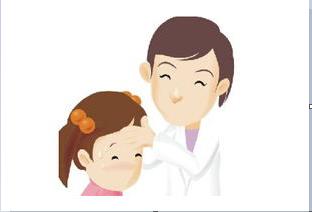 武汉白癜风有哪些初期症状