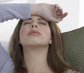 武汉女性患白癜风的原因是什么呢?