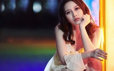 武汉为什么女性产后会长白癜风?