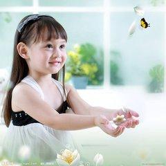 武汉看白斑的医院?武汉白癜风对儿童的危害有哪些?